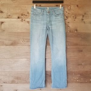 7 for All Mankind Flynt Jeans